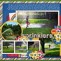 2014-07-02_sprinkler_web.jpg