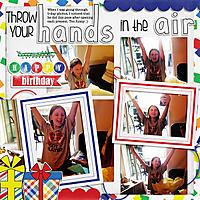2014-07-05_hands_web.jpg