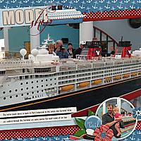 2014-07-11_LO_Model-Ship.jpg