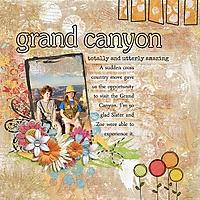 2014-07_color_grand_canyon.jpg