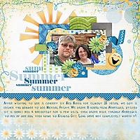 2014-07_pbp_template.jpg