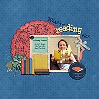 2014-09-what-im-reading-now.jpg