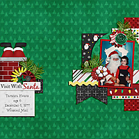 2014-12-12_LO_Tamara-with-Santa.jpg