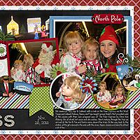 2014-12-14_LO_Polar-Express-right.jpg