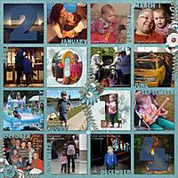 2014-12-31_Cooper_YIR_QWS_YIR14_temp1_post.jpg