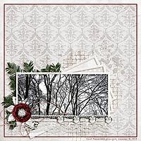 2014-12_gp_use_it_all_First_Snow.jpg