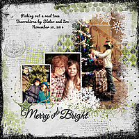 2014-12_gs_buffet_Christmas_Tree_2014.jpg