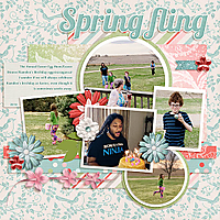 2014-12_recipe_Easter-BDay.jpg