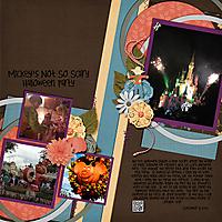 2014-9_disney_halloween_party.jpg