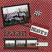 2014-Iraan_Brave_s_Small_.jpg