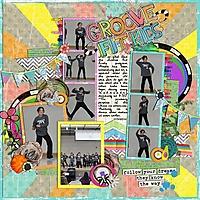20140113_GrooveFit_WEB.jpg