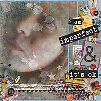 20140215_IAmImperfect_WEB.jpg