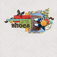 20140717_shoes-web.jpg