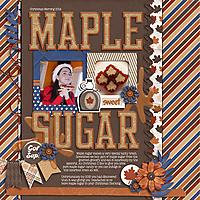 20141225-maple-sugar.jpg