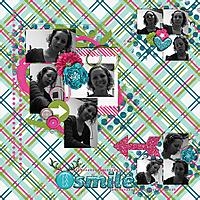 2014Smile_MakingSpiritsBrightPTD_Perfect10MbDD.jpg