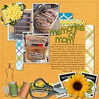 2014_03_16_memories_of_mom_HFD_Sewist_web.jpg