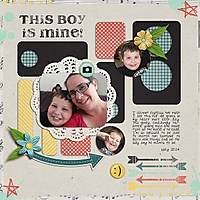 2014_05_This-Boy-is-Mine.jpg