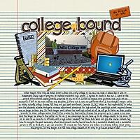 2014_08_31_college_bound_HFD_BackToSchool_web.jpg