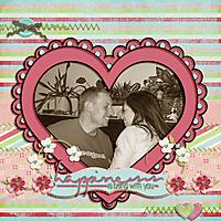 2014_0914_LKD_FallingInLove_1_roseytoes_heartofspring_web.jpg