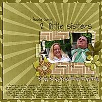 2014_09_14_2_little_sisters_HFD_QAP_web.jpg