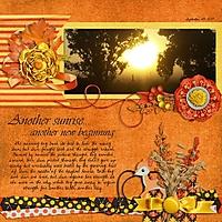 2014_10_03_another_sunrise_SD_GloriousMorning_web.jpg
