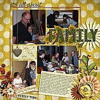 2014_10_27_family_SD_BlessingsNovGrabBag_web.jpg