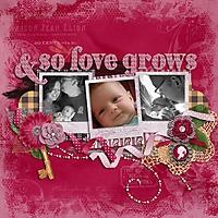 2014_11_11_and_so_love_grows_web.jpg