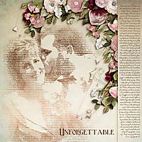 2014_8_Aug2_Unforgettable_TextPhoto_web.jpg