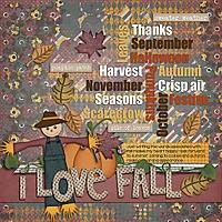 2014_I-love-fall.jpg