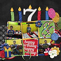 2014_birthday.jpg