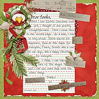 2014_dec_christmas-wish-list.jpg