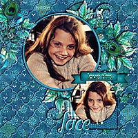 2014b_14_Dec_love_this_face.jpg