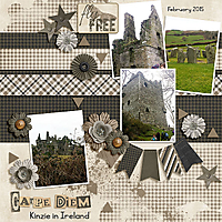 2015-02_DD_Kinzie_in_Ireland.jpg