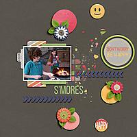 2015-03_gs_template_2_Smores.jpg