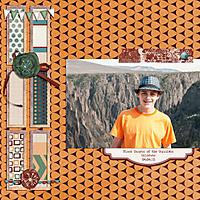 2015-04-max-black-canyon.jpg