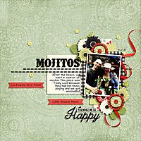 2015-05-10_Mojitos_web.jpg