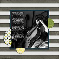 2015-06-08_Cello_web.jpg