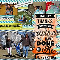 2015-06-21_Shawn_Father_s_Day_In_Memorium2_post.jpg
