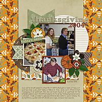 2015-11-01_LO_Thanksgiving.jpg