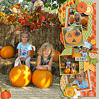 2015-11-16_LO_Pumpkin-Patch.jpg