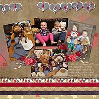 2015-12-12_Build-A-Bear_Christmas2_TTT24_-post.jpg