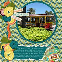 2015-12-23_Florida1_TTT23_bhs_walhfmf_youarebest.jpg