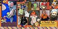 2015-Halloween-Costumes-DFD_Bewitched1-copy.jpg