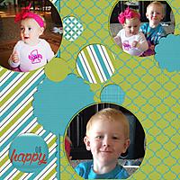 2015_0331_QWS_CAS3_template2_web.jpg