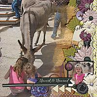 2015_04_Donkeys_Time4WineMSG_SpringFling7PTD.jpg