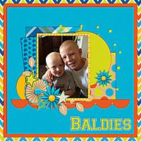 2015_0815_bhs_quietmoments_temp1_web.jpg