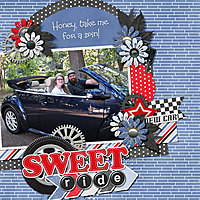 2015_09_02_Sweet_Ride_web.jpg