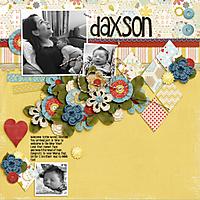 2015_12_Dec30_Daxson_web.jpg