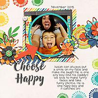 2015_choose_happy.jpg
