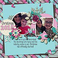 2015_christmas_2.jpg
